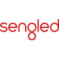 Sengled coupons