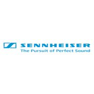 Sennheiser coupons