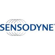Sensodyne coupons