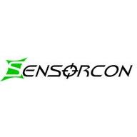 Sensorcon coupons
