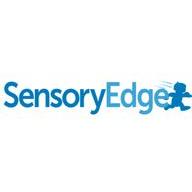 Sensory Edge coupons