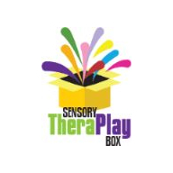 Sensory Theraplay Box coupons