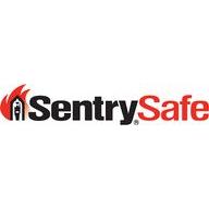 SentrySafe coupons