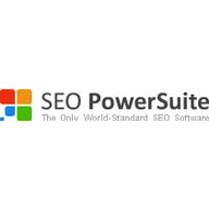 SEO PowerSuite coupons
