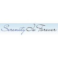 Serenity is Forever coupons