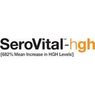 SeroVital coupons