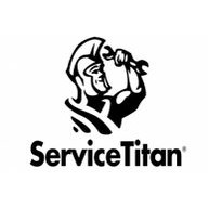 Service Titan coupons
