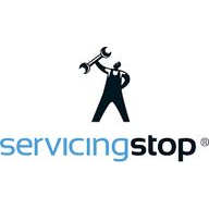 Servicing Stop coupons