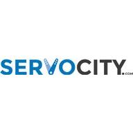 ServoCity.com coupons