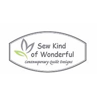Sew Kind of Wonderful coupons