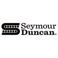 Seymour Duncan coupons