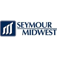 Seymour Midwest coupons