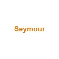 Seymour coupons