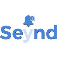 Seynd coupons