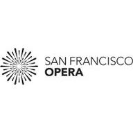 SF Opera coupons