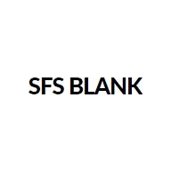 SFS BLANK coupons