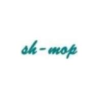 Sh-Mop coupons