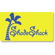 Shade Shack coupons