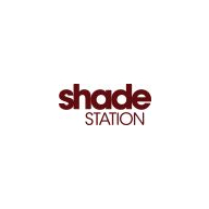 Shade Station UK coupons