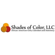 Shades of Color coupons