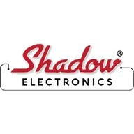 Shadow Electronics coupons