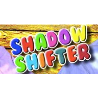 Shadow Shifter coupons