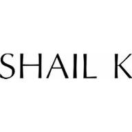 Shail K Dresses coupons