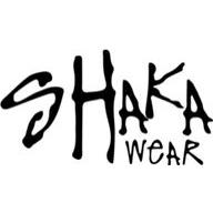 Shaka Wear coupons