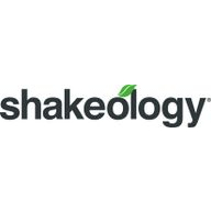 Shakeology coupons