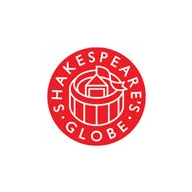 Shakespeare's Globe Tour coupons