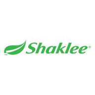 Shaklee coupons