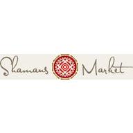 Shamans Market coupons