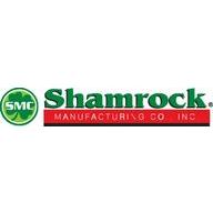 Shamrock coupons