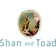 Shan and Toad coupons