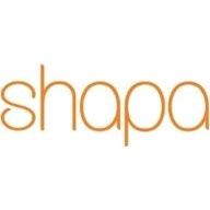shapa coupons