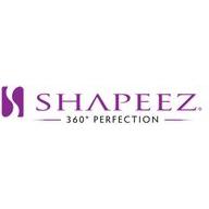 Shapeez coupons