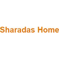 Sharadas Home coupons