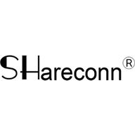 Shareconn coupons