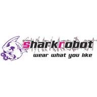 Shark Robot coupons