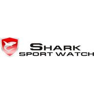 Shark Sport Watch coupons
