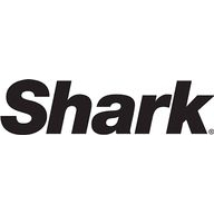 Sharkclean coupons