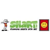 Shart coupons
