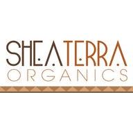 Shea Terra Organics coupons