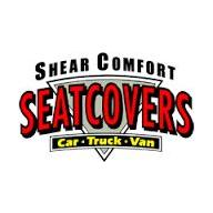 Shear Comfort coupons