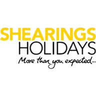 Shearings Holidays coupons