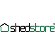 Shedstore coupons