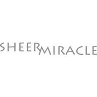 Sheer Miracle coupons