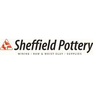 Sheffield Pottery coupons
