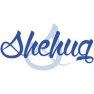 Shehug coupons