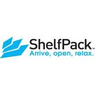 ShelfPack coupons